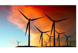 Pale eoliche, quanti soldi al vento