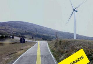 Cambia il vento